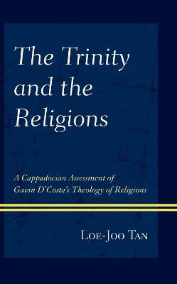 The Trinity and the Religions