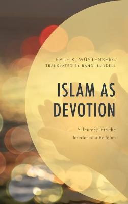Islam as Devotion