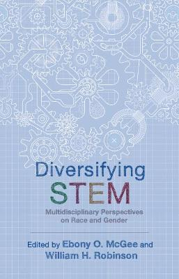 Diversifying STEM