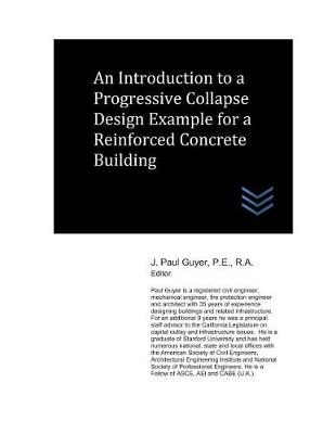 An Introduction to a Progressive Collapse Design Example for a Reinforced Concrete Building