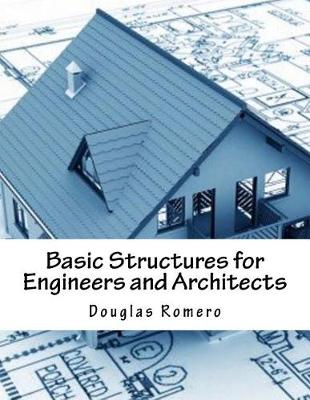 Basic Structures for Engineers and Architects