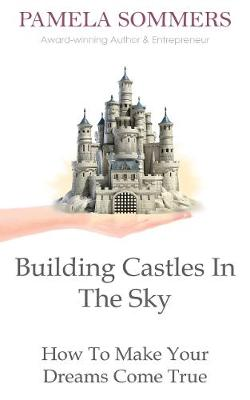 Building Castles In The Sky
