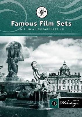 Film Famous Film Sets - All about Heritage