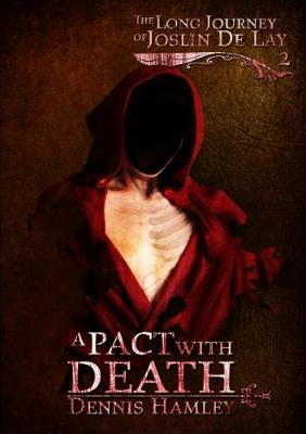 A A Pact with Death