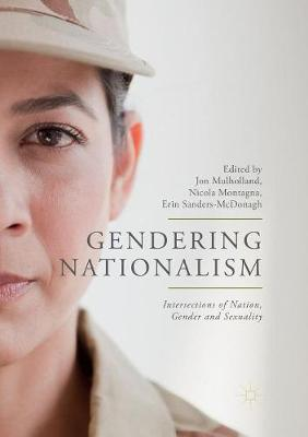 Gendering Nationalism