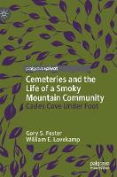 Cemeteries and the Life of a Smoky Mountain Community