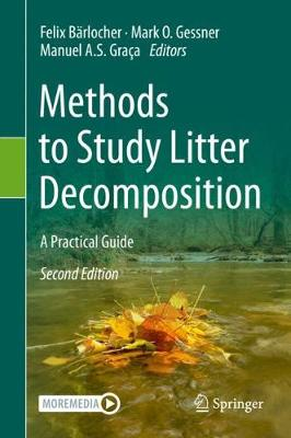 Methods to Study Litter Decomposition