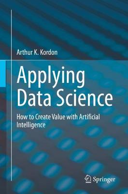 Applying Data Science