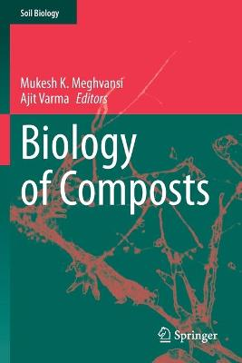 Biology of Composts