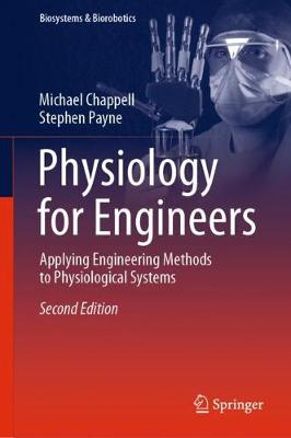Physiology for Engineers