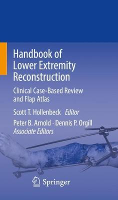 Handbook of Lower Extremity Reconstruction
