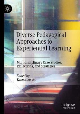 Diverse Pedagogical Approaches to Experiential Learning