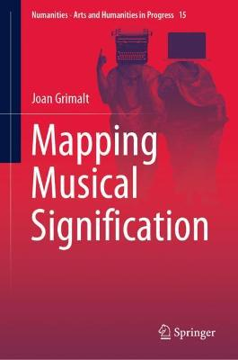 Mapping Musical Signification