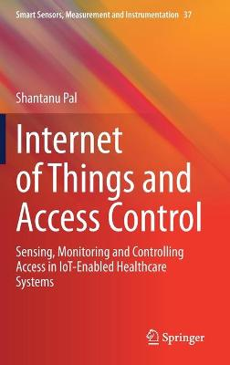 Internet of Things and Access Control