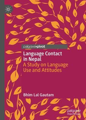 Language Contact in Nepal