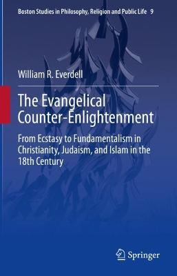 The Evangelical Counter-Enlightenment