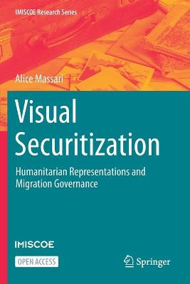 Visual Securitization