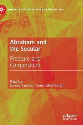 Abraham and the Secular