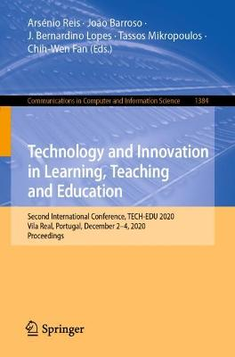 Technology and Innovation in Learning, Teaching and Education