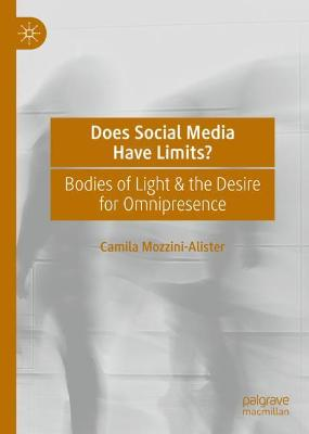 Does Social Media Have Limits?