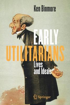 Early Utilitarians