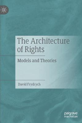 The Architecture of Rights