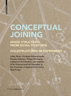 Conceptual Joining