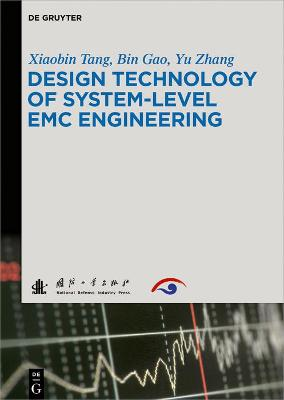 Design Technology of System-level EMC Engineering