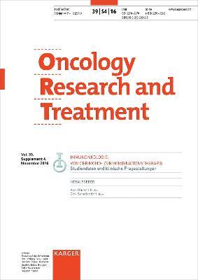Immunonkologie: Von der Mono- zur Kombinationstherapie
