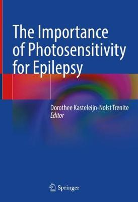 The Importance of Photosensitivity for Epilepsy
