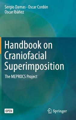 Handbook on Craniofacial Superimposition