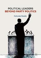 Political Leaders Beyond Party Politics