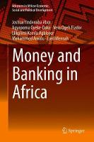 Money and Banking in Africa