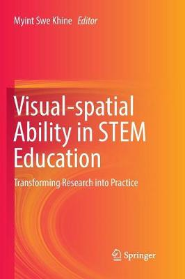 Visual-spatial Ability in STEM Education