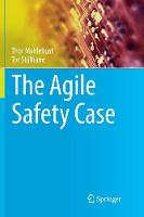 The Agile Safety Case