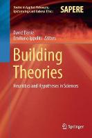 Building Theories