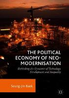 The Political Economy of Neo-modernisation