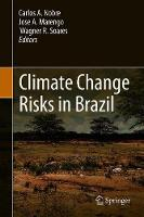 Climate Change Risks in Brazil