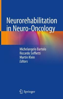Neurorehabilitation in Neuro-Oncology