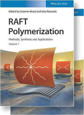 RAFT Polymerization