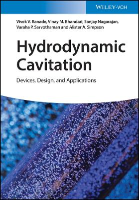 Hydrodynamic Cavitation