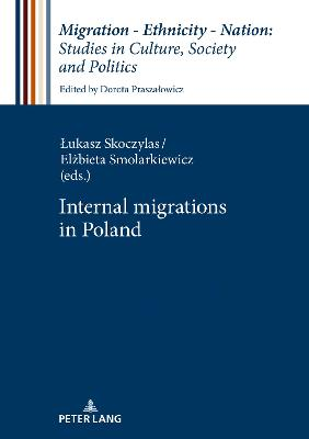 Internal Migrations in Poland