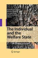 The Individual and the Welfare State