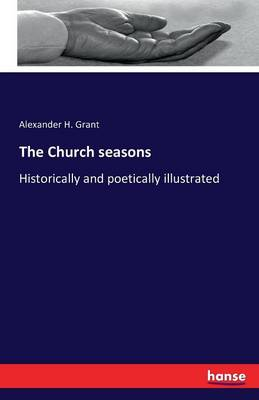 The Church Seasons