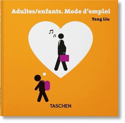Yang Liu. Adultes/Enfants. Mode d'Emploi