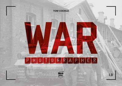 War Photographer 1.0