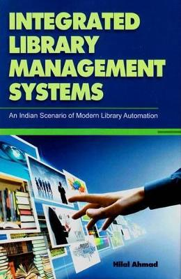 Integrated Library Management Systems