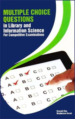 Multiple Choice Questions in Library and Information Science