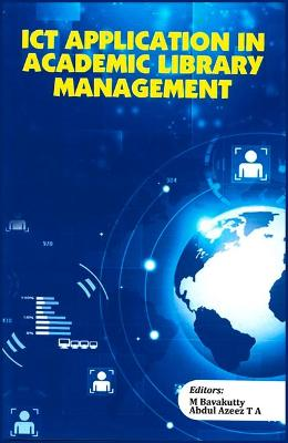 Ict Application in Academic Library Management