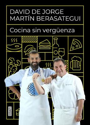 Cocina Sin Verguenza / Cooking Without Shame